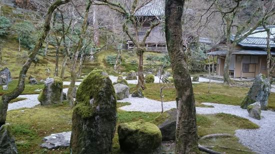 Komyozenji Temple: DSC_1067_large.jpg