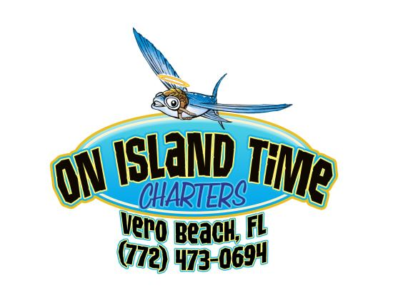On Island Time Charters