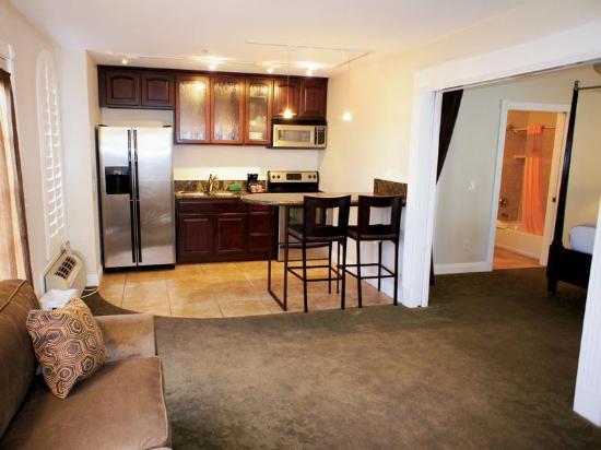 Cheap Hotel Rooms In Oceanside Ca