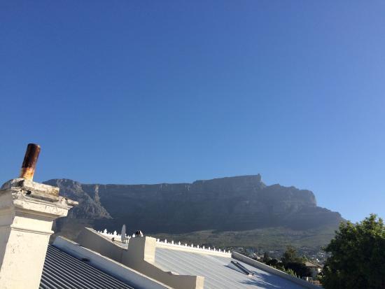Villa Cape Adventures: photo1.jpg