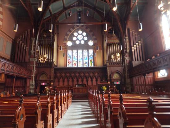 minority groups in old south churches C of e to fast-track minority ethnic clergy into senior roles this article is 2 years old the church is to devote a third group specifically to bame clergy.