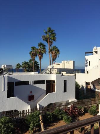 Paraiso del Sol Apartments: photo1.jpg