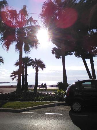 Sun Riviera Hotel: IMG_20151214_131215_large.jpg