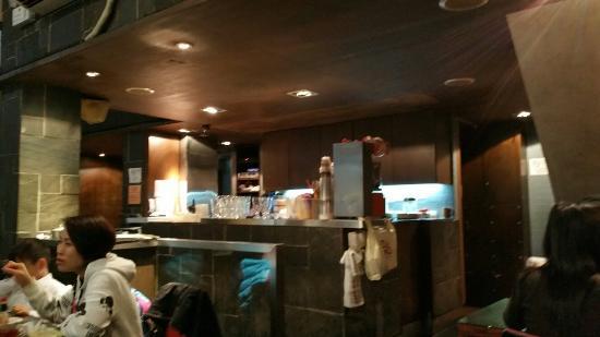 Café E.S.Kimo