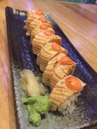 Restaurant Hoshigaoka