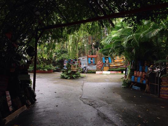 Varinda Garden Resort: photo2.jpg