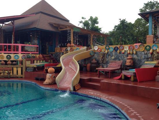 Varinda Garden Resort: photo7.jpg