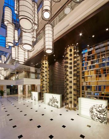 Photo of Link Hotel Singapore