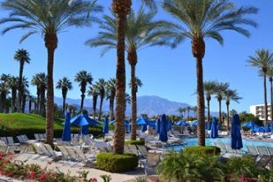 find massage palm desert