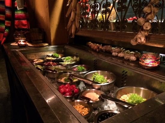 Interieur picture of rodeo latin american grill restaurant tilburg tripadvisor - American grill restaurant ...