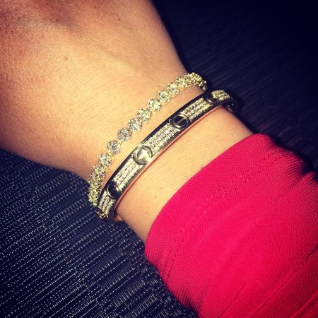 Cara Jewellers - Picture of Cara Jewellers, Galle - TripAdvisor