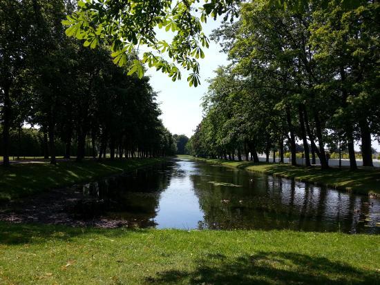 Garten Picture Of Schwerin Castle Schweriner Schloss Schwerin