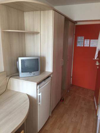 VIENNA ROSEN HOTEL WIEDEN