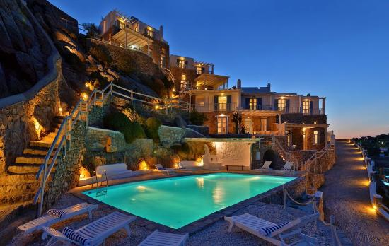 Villa Thelgo