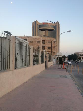 Ramada Gulf: photo1.jpg
