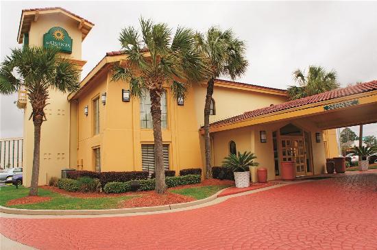 Photo of La Quinta Inn Mobile