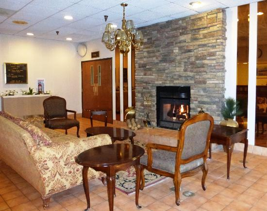 red roof inn fulton updated 2017 prices hotel reviews. Black Bedroom Furniture Sets. Home Design Ideas