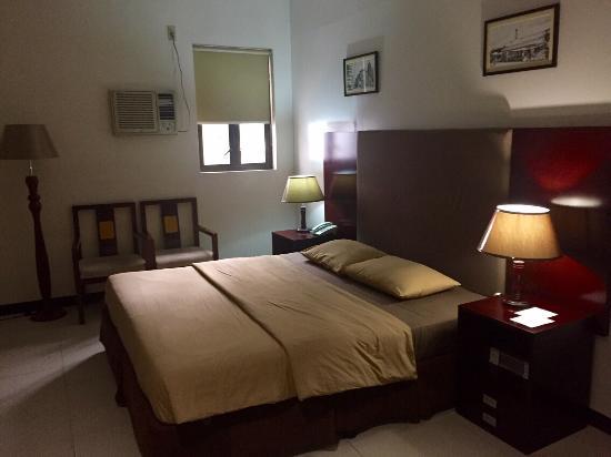 Casa Bocobo Hotel: photo1.jpg