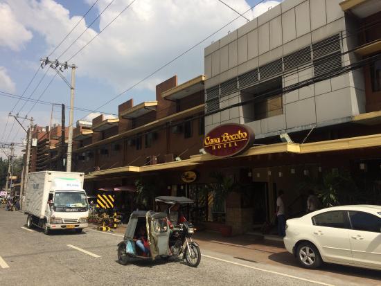 Casa Bocobo Hotel: photo2.jpg