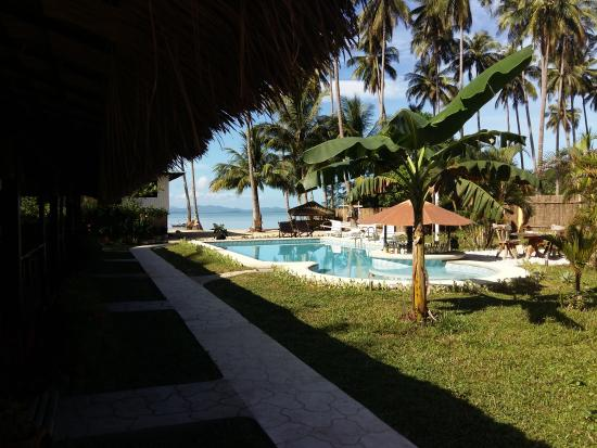 Sunset Beach Resort Updated 2019 Prices Guest House