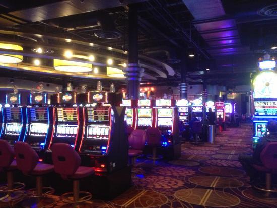 High 5 kasino huijata bonuskoodita