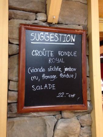 The Swiss Chalet Geneva Restaurant Reviews Phone