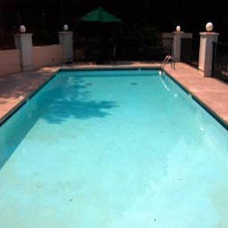 Country Inn & Suites By Carlson, Kennesaw, GA: Pool
