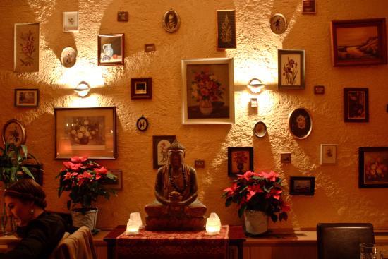 restaurant review reviews ostasiatische esskultur landshut lower bavaria
