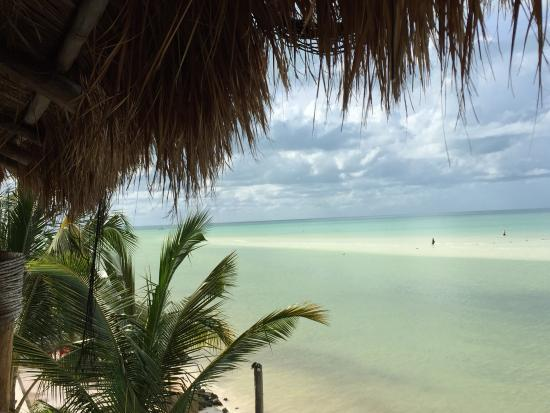 Las Nubes De Holbox: photo0.jpg