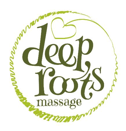 ‪Deep Roots Massage‬