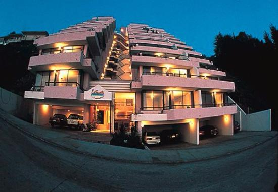 Photo of Club Hotel la Fayette Renaca Vina del Mar