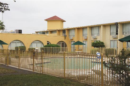 Del Rio, Teksas: Pool