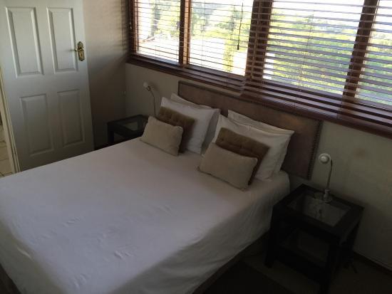 Jopasso Guest House: photo1.jpg