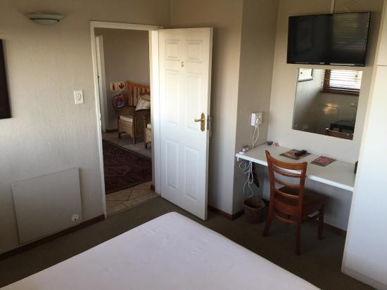 Jopasso Guest House: photo2.jpg