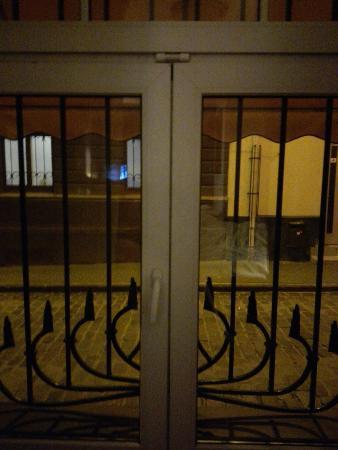 Hotel Monte Kristo : IMG_20151219_233230_large.jpg
