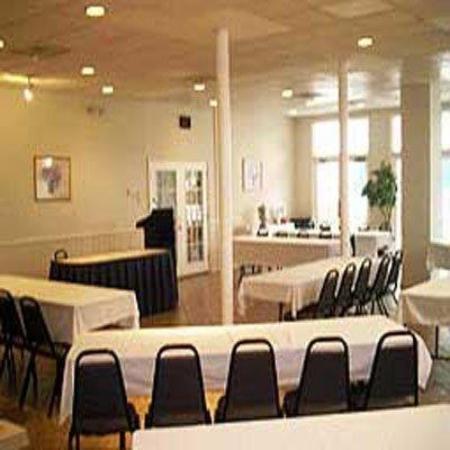 Meeting Rooms In Georgetown Tx