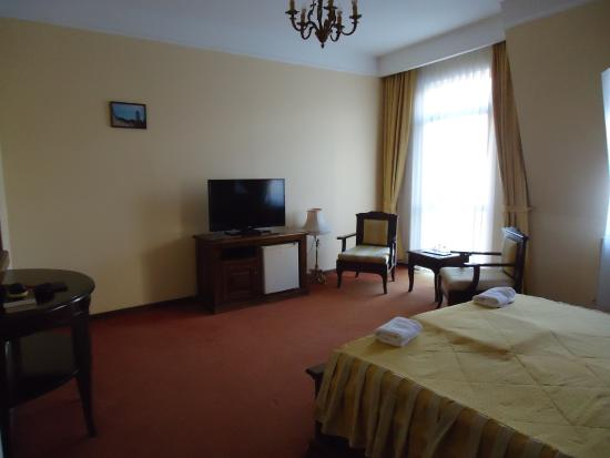 Hotel Rin