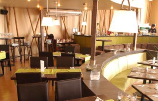 Spell Cafe