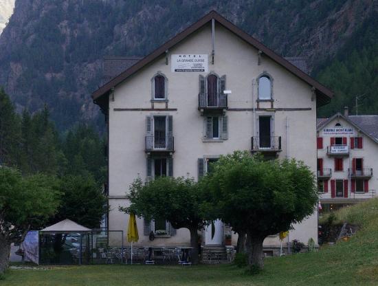 Trient, สวิตเซอร์แลนด์: photo0.jpg