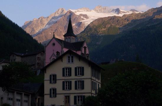 Trient, สวิตเซอร์แลนด์: photo1.jpg