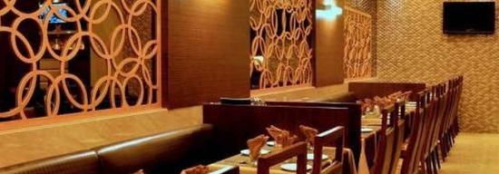 Manisha Fine Dining Bar