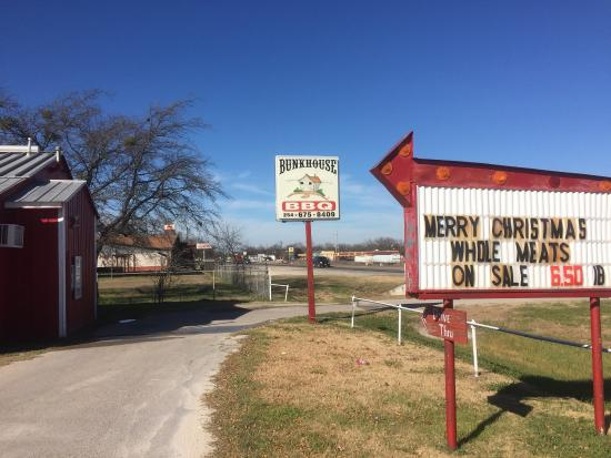 Clifton, TX: photo0.jpg