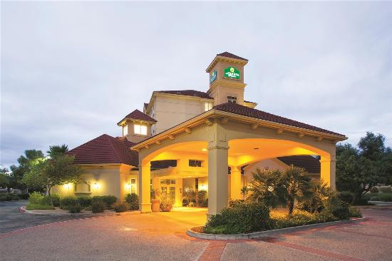 Photo of La Quinta Inn & Suites Mesa Superstition Springs