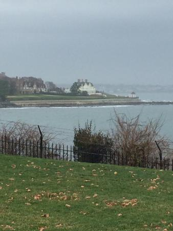 The Chanler at Cliff Walk: photo1.jpg