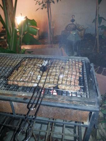 Riad d'or - Restaurant : photo0.jpg