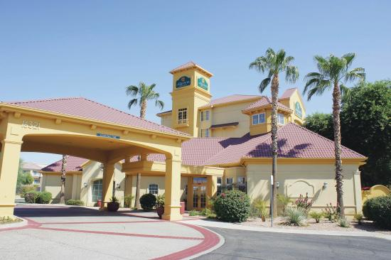 Photo of La Quinta Inn & Suites Phoenix West Peoria