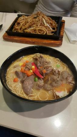 Sun Fat Restaurant (Tai Kok Tsui)