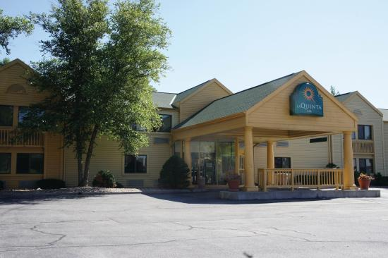 La Quinta Inn Omaha Southwest