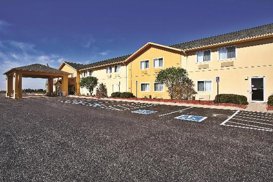 Photo of La Quinta Inn & Suites Frankfort