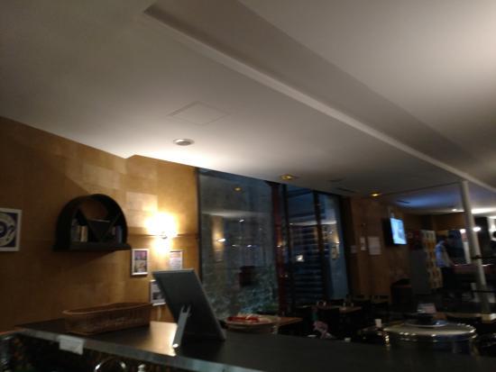 vintage hostel 46 6 6 prices reviews paris france tripadvisor. Black Bedroom Furniture Sets. Home Design Ideas